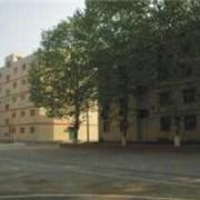 绵阳机电工程汽车学校