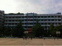 四川慧明汽车中等专业学校有哪些专业