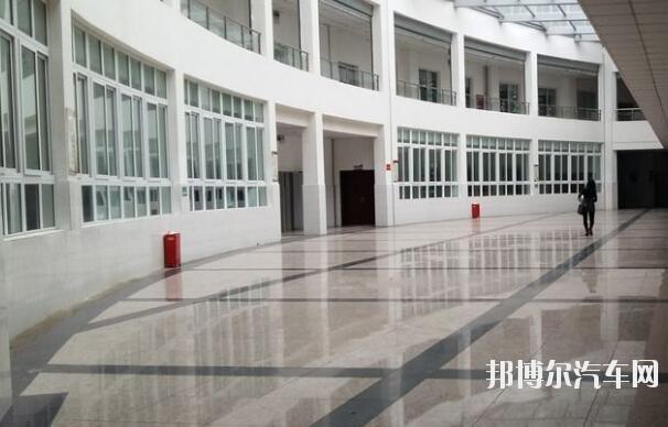 简阳机电汽车工程学校2019年报名条件、招生对象