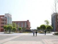四川江油工业汽车学校2019年招生简章