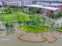 四川建筑汽车职业技术学院成都校区招生办联系电话