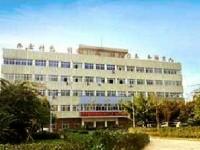 四川交通运输汽车职业学校温江校区招生办联系电话