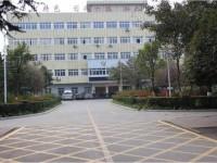 四川交通运输汽车职业学校红牌楼校区有哪些专业