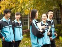 四川交通运输汽车职业学校红牌楼校区招生办联系电话