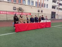 四川经济管理汽车学校天府校区有哪些专业