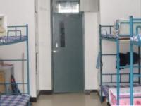 凉山农业汽车学校宿舍条件