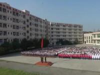 四川南充广播电视汽车大学2019年报名条件、招生对象