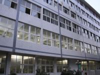 四川南江汽车职业中学有哪些专业