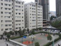 四川南江汽车职业中学2019年报名条件、招生对象