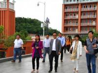 四川蓬溪汽车中等职业技术学校2019年招生简章