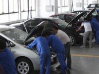 四川蓬溪汽车中等职业技术学校2019年报名条件、招生对象