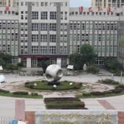 宜宾科普汽车职业技术学校