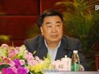 西昌交通汽车技工学校2020年招生简章