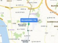 重庆商务高级技工汽车学校地址在哪里