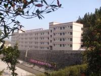 重庆涪陵信息技术汽车学校2019年报名条件、招生对象