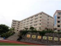 重庆涪陵信息技术汽车学校招生办联系电话