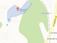 贵阳交通汽车技工学校地址在哪里