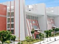 重庆经济贸易汽车学校招生办联系电话