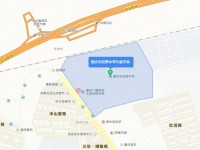 重庆经贸汽车中等专业学校地址在哪里