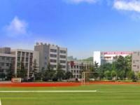 重庆九龙坡汽车职业教育中心2019年招生简章
