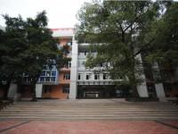 重庆九龙坡汽车职业教育中心2019年招生录取分数线