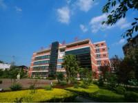 重庆科能高级技工汽车学校招生办联系电话