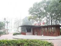 重庆立信职业汽车教育中心2019年报名条件、招生对象