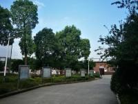 重庆联合技工汽车学校2019年报名条件、招生对象