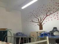 重庆联合技工汽车学校宿舍条件
