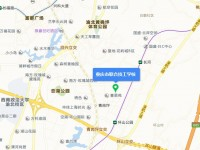 重庆联合技工汽车学校地址在哪里
