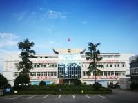 重庆联合技工汽车学校网站网址