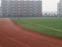 重庆龙门浩汽车职业中学校有哪些专业
