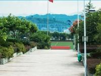 重庆龙门浩汽车职业中学校招生办联系电话