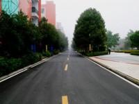 重庆南川隆化汽车职业中学校2019年报名条件、招生对象