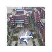 贵州航天汽车职业技术学院中职部