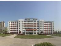 安徽扬子汽车职业技术学院2020年招生简章