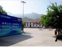 西安航天工业汽车学校2019年招生计划