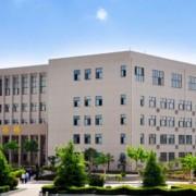 西安培华汽车学院高新校区