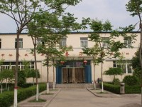 西安灞桥区汽车职业教育中心2019年招生计划