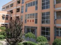 西安灞桥区汽车职业教育中心2019年报名条件、招生对象
