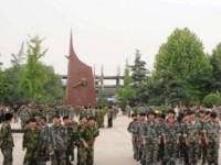 黔东南国防科技汽车学校2019年招生计划