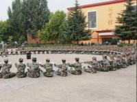 黔东南国防科技汽车学校2019年报名条件、招生对象