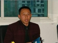 黔东南民族中等汽车职业技术学校有哪些专业