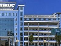 黔西南理工职业汽车技术学校2019年招生计划