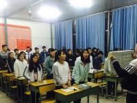 铜仁中等汽车职业学校2019年报名条件、招生对象