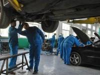 山东聊城贸易汽车学校2019年招生计划