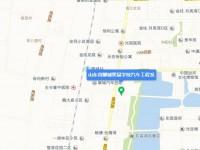 山东聊城贸易汽车学校地址在哪里