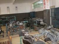 山东煤炭工业汽车学校报名条件、招生对象