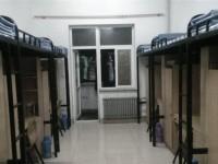 山东商业汽车职业技术学院宿舍条件