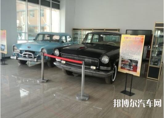 济南历城汽车职业中专报名条件、招生对象